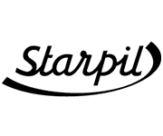Starpil Wax Coupons