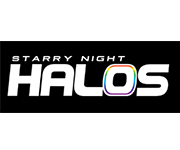 Starry Night Halos Discount Codes