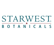 Starwest Botanicals Coupons