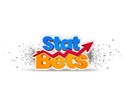 Stat Bets Coupons