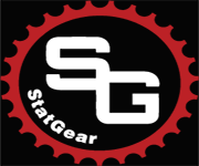 StatGear Coupons