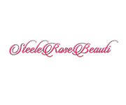 Steelerosebeauti Coupons