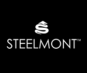 Steelmont Coupons