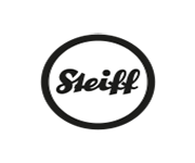 Steiff USA Coupon Codes