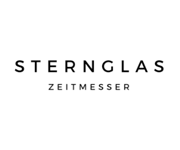 Sternglas Discount Code
