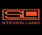 Steven Land Coupons