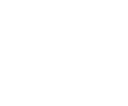 Stilo Watches Coupons