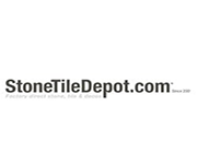 Stone Tile Depot Coupons