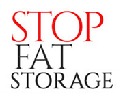 Stop Fat Storage Coupons