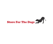 Store For The Dogs Coupons