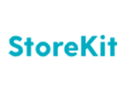 Storekit Coupons Codes