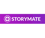 Storymate Luxury Edition Coupons