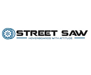 Streetsaw Coupons