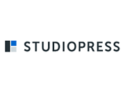Studiopress Discount Codes