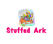 Stuffed Ark Coupon Codes