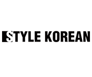 Style Korean Coupons