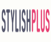 Stylish Plus Discount Codes