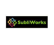 Subliworks Discount Codes