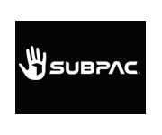 Subpac Coupons