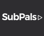 SubPals Coupon Codes