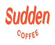 Sudden Coffee Discount Codes