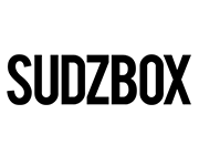 Sudzbox Coupon Codes