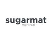 Sugarmat Discount Codes