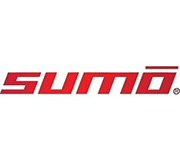 Sumo Lounge Discount Codes