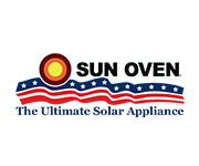 Sun Oven Coupons Codes