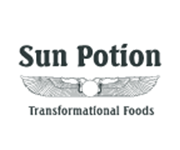 Sun Potion Coupons
