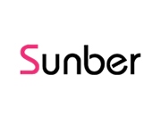 Sunber Hair Discount Codes