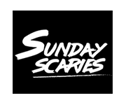 Sunday Scaries Coupon Codes
