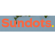 Sundots Coupons