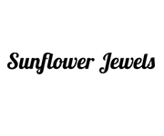 Sunflower Jewels Discount Codes