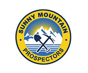 Sunny Mountain Prospectors Coupons