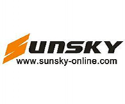 Sunsky Coupons