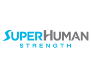 SuperHuman Strength Coupons
