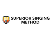 Superior Singing Method Coupons
