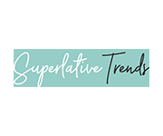 Superlative Trends Discount Code