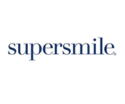 Supersmile Coupons Codes