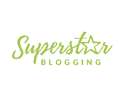 Superstar Blogging Coupons