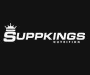 SuppKings Nutrition Coupons