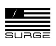 Surge Supplements Discount Codes