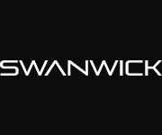 Swanwick Sleep Coupon Codes