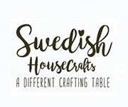 Swedish House Crafts Coupons