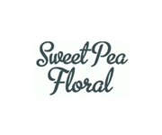 Sweet Pea Floral Coupon Code