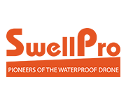 SwellPro UK Coupons