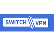 Switch Vpn Coupons