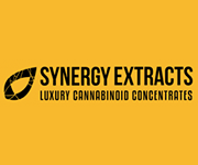 Synergy Extracts Coupon Codes