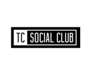 TC Social Club Coupons